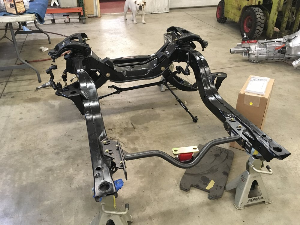 1969-camaro-frame-minneapolis-car-restoration-hot-rod-factory.jpg