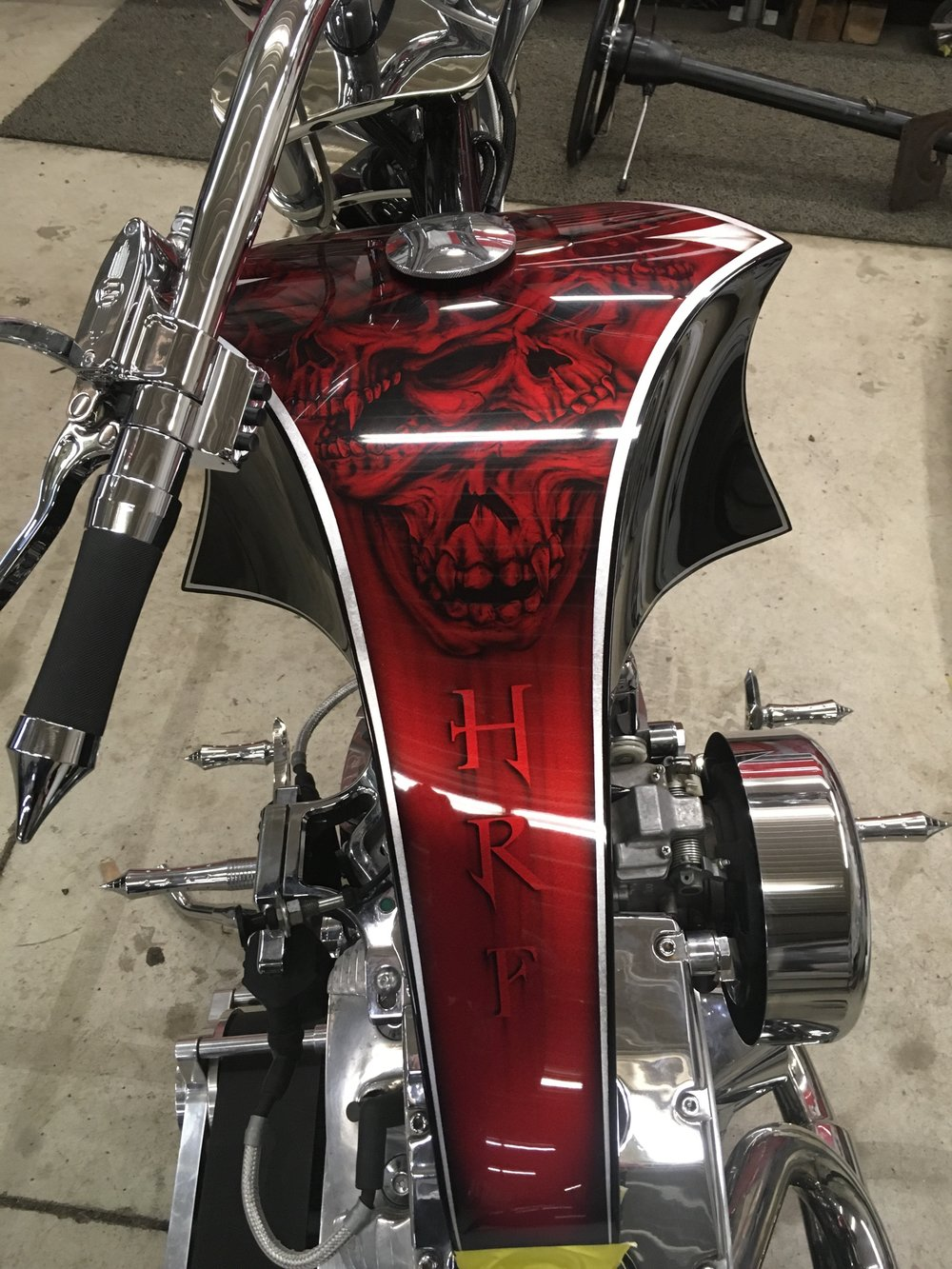 2016-hot-rod-factory-chopper-devils-advocate-custom-paint.jpg