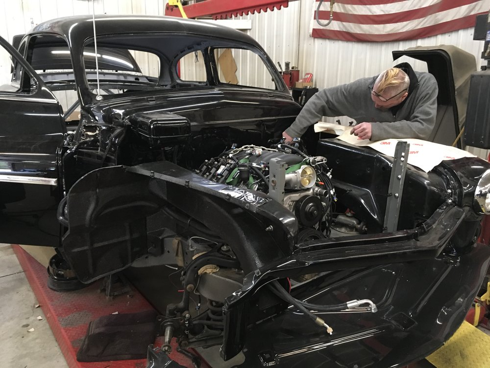 minneapolis-hot-rod-restoration-1951-mercury-engine-and-frame-hot-rod-factory.jpg