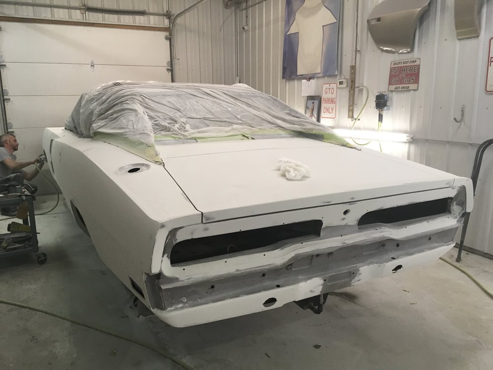 1970-charger-minneapolis-car-restoration.jpg