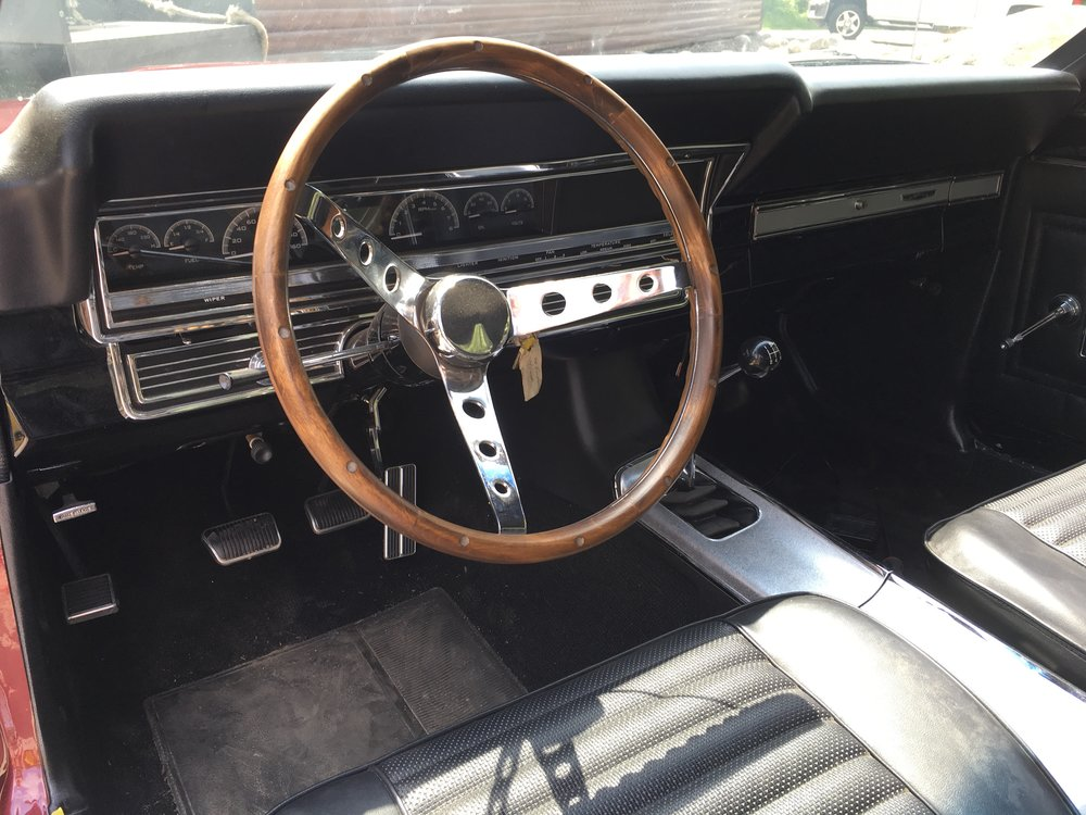 66-ford-dashboard-minneapolis-custom-hot-rod-restorations-hot-rod-factory.jpg