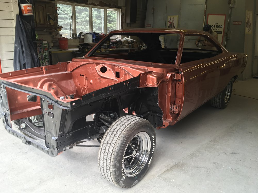 1968-Plymouth-GTX-minneapolis-custom-built-hot-rod-restoration.jpg