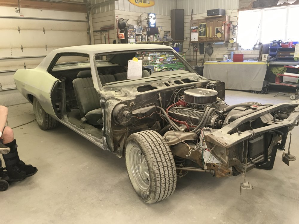 1970-impala-bodywork-and-engine-minneapolis-car-restoration-hot-rod-factory.jpg