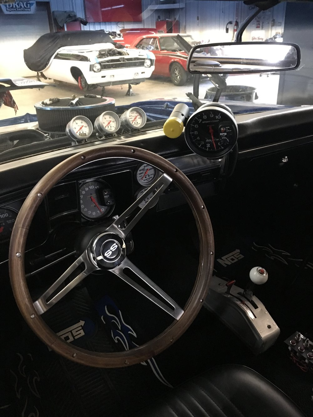 1968-chevelle-yenko-minneapolis-hot-rod-factory-car-restoration-interior.jpg
