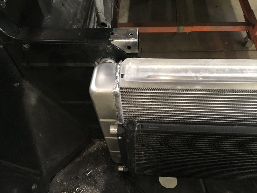 1957-Nomad-minneapolis-hot-rod-restoration-hot-rod-factory.jpg