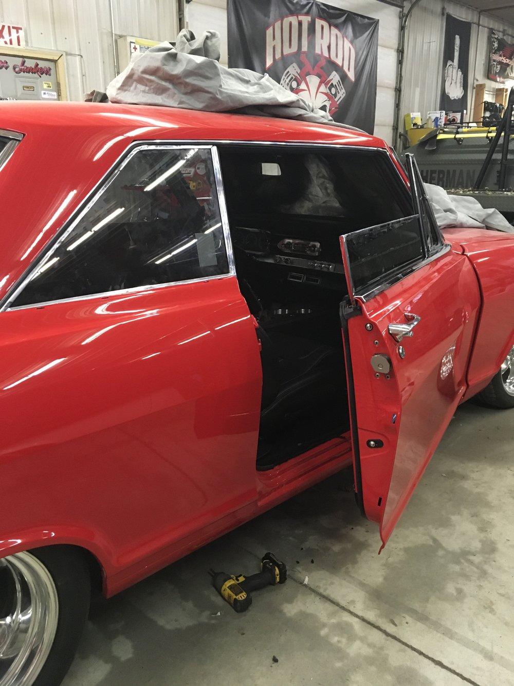 minneapolis-hot-rod-restoration-65-nova-fresh-paint-exterior-hot-rod-factory.jpg