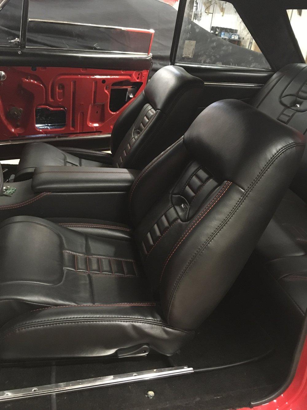 minneapolis-hot-rod-restoration-65-nova-new-leather-interior-hot-rod-factory.jpg