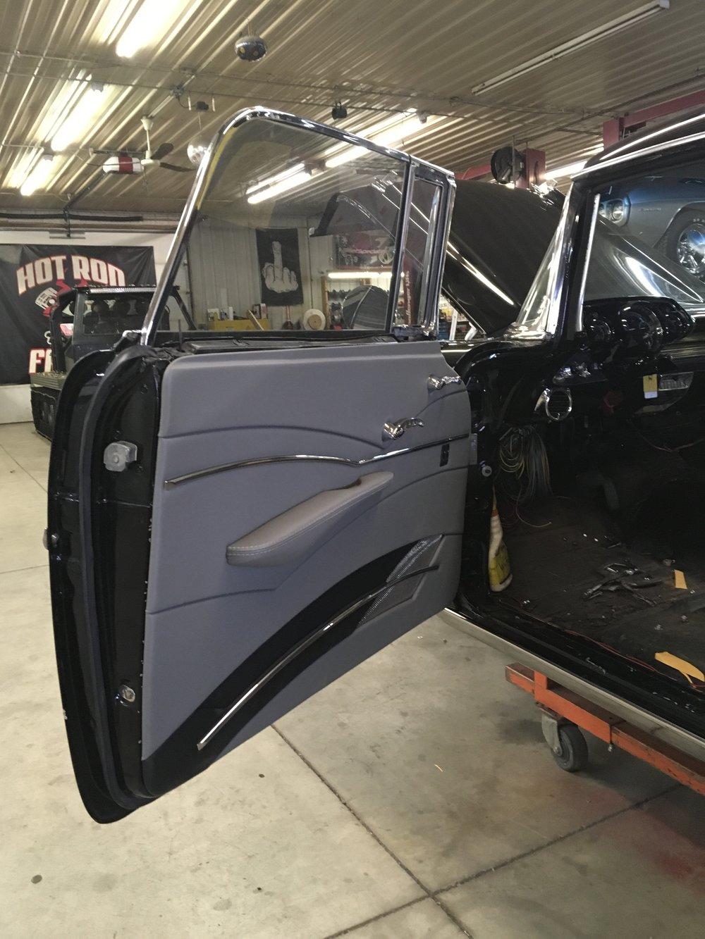 1967-Nomad-minneapolis-hot-rod-restoration-hot-rod-factory-interior-door.jpg