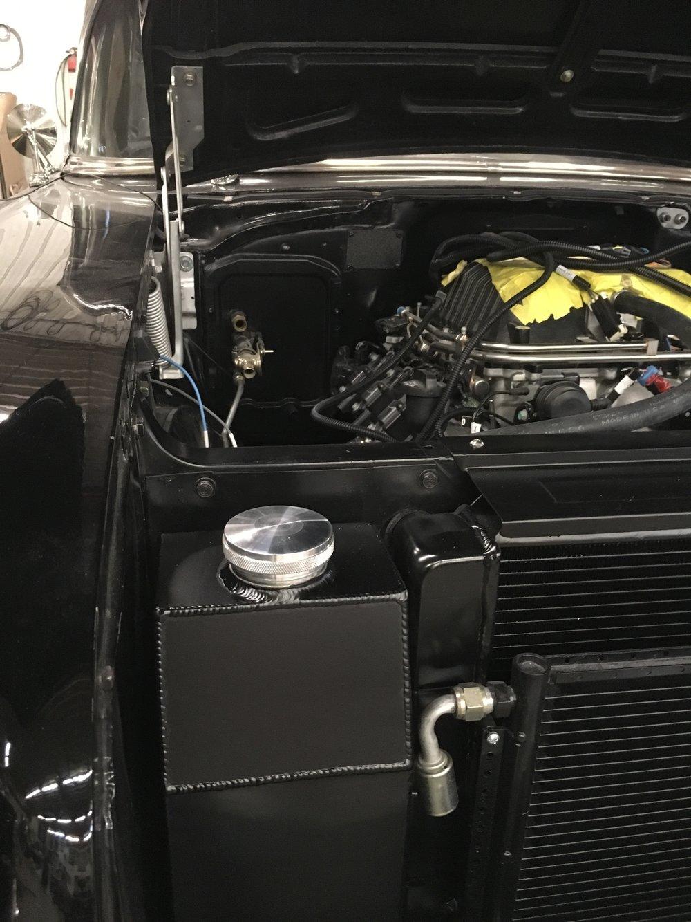 1957-Nomad-minneapolis-hot-rod-restoration-hot-rod-factory-engine.jpg