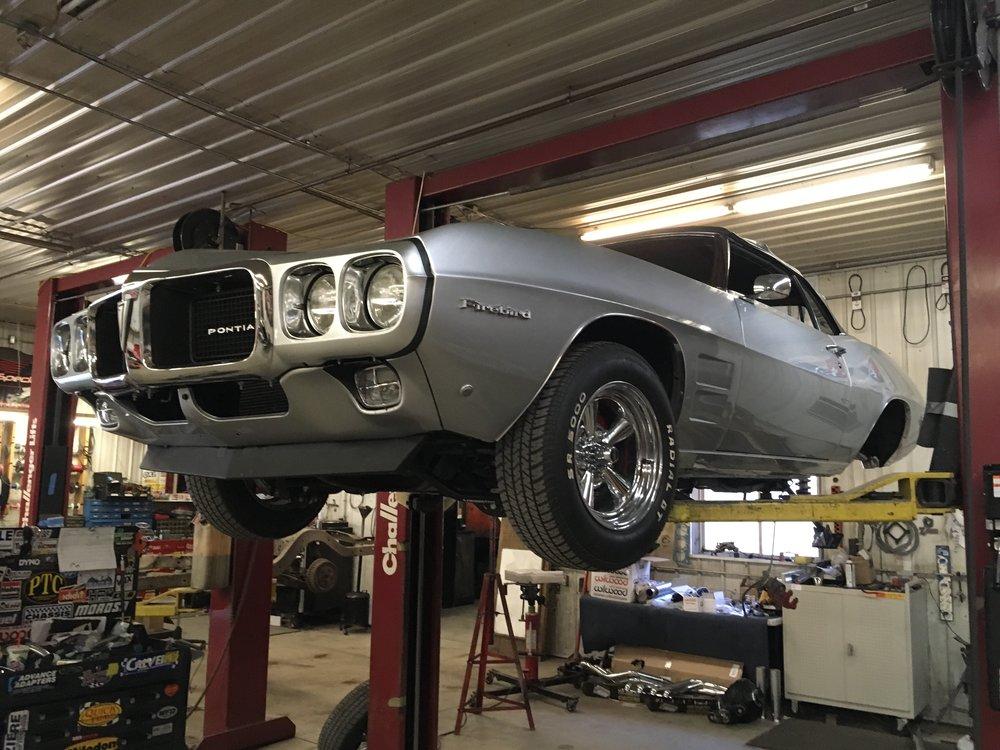 1969-firebird-minneapolis-car-restoration-hot-rod-factory.jpg