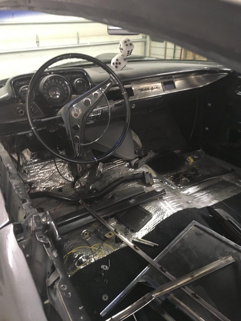 1957-4-door-bel-air-minnesota-muscle-car-restoration-hot-rod-factory.jpg