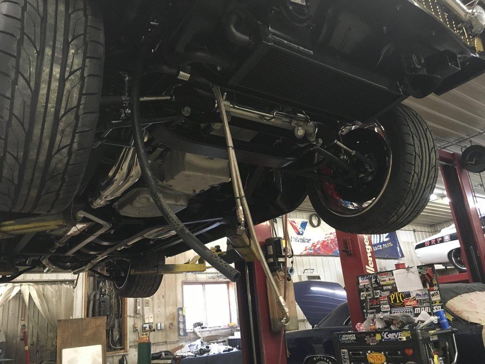 57-nomad-minneapolis-car-restoration-hot-rod-factory-wheel.jpg