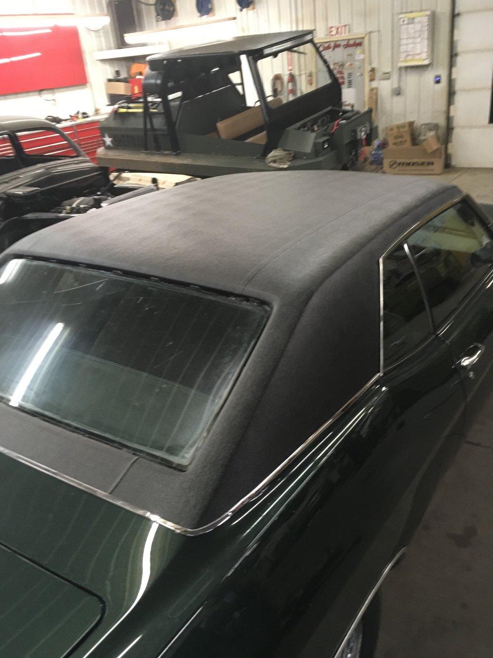 1970-impala-minneapolis-car-restoration-hot-rod-factory-exterior-new-paint.jpg