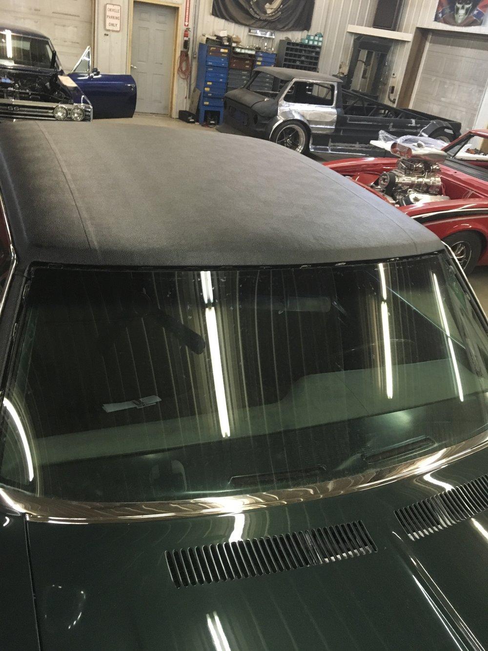 1970-impala-minneapolis-car-restoration-hot-rod-factory-new-paint-exterior-body-work.jpg
