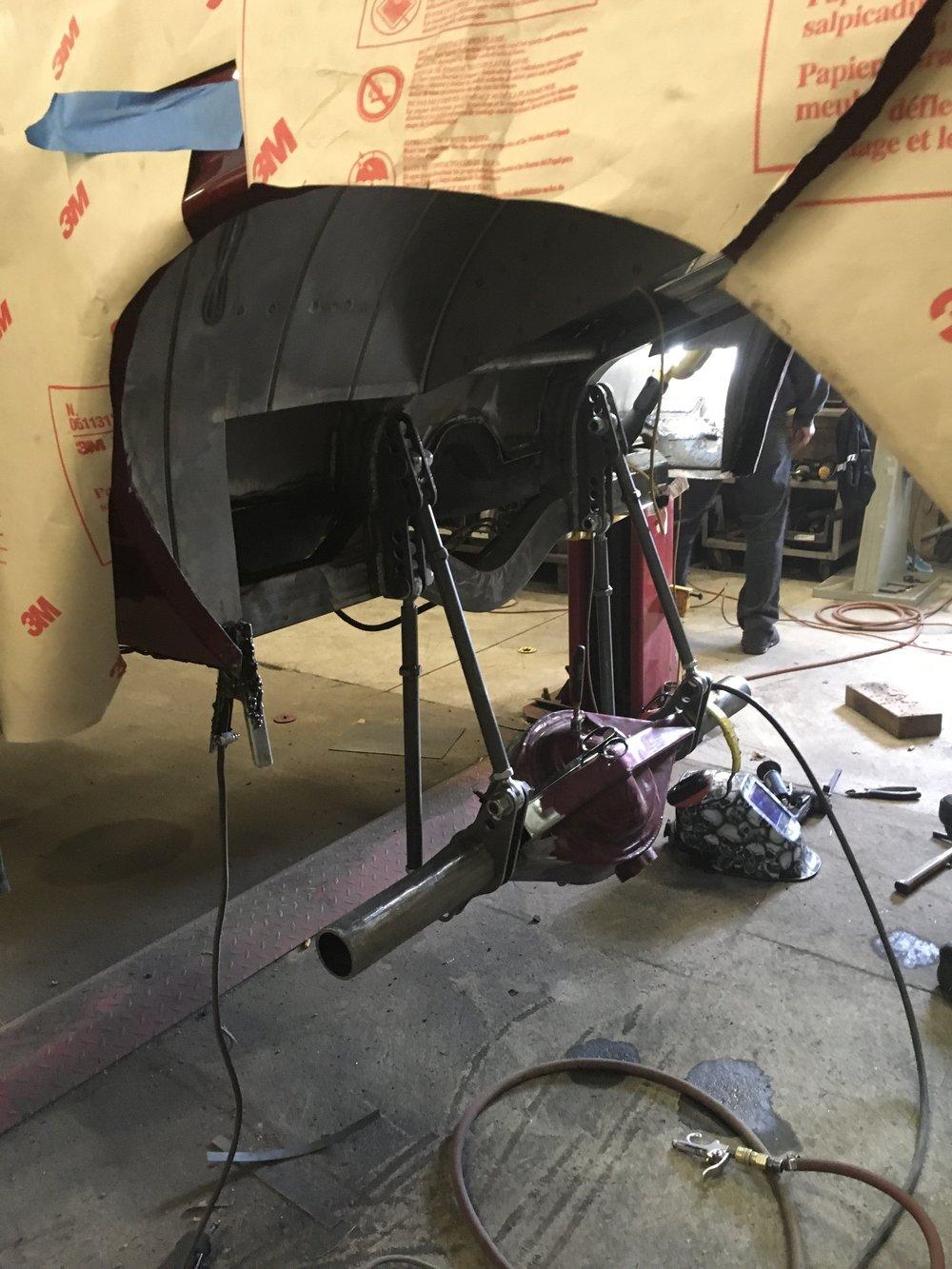 1985-monte-carlo-minnespota-car-restoration-hot-rod-factory.jpg