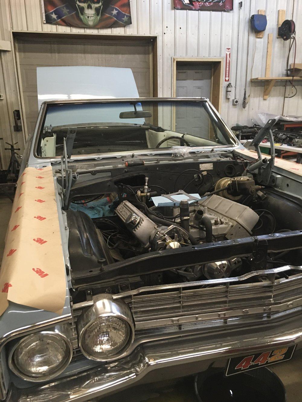 1965-442-minnesota-muscle-car-restoration-engine-hot-rod-factory.jpg