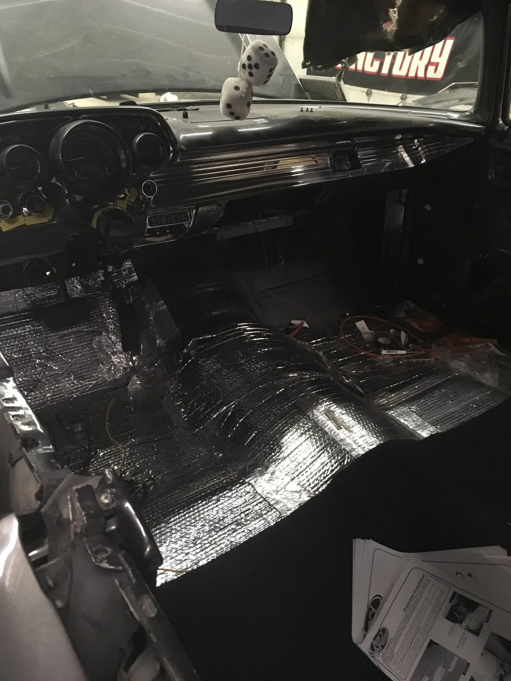 1957-4-door-bel-air-minnesota-muscle-car-restoration-interior-hot-rod-factory.jpg