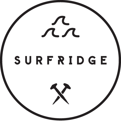 Surfridge Design