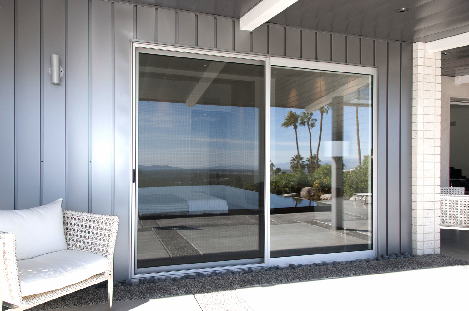 Sliding Glass Door Replacement101 Jpg