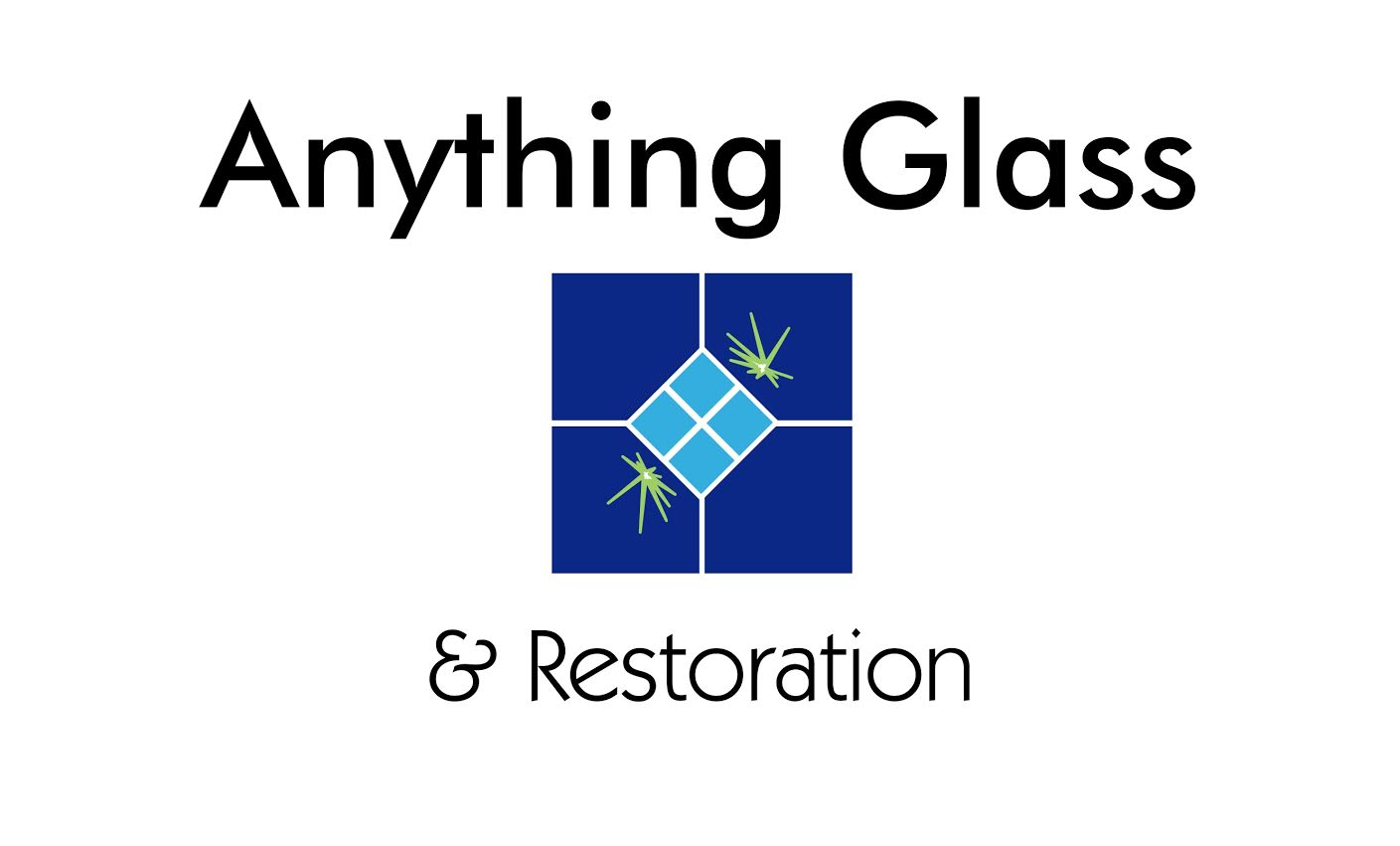 Anything Glass & Restoration