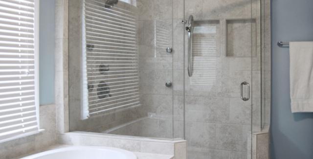 fort collins shower doors.jpg
