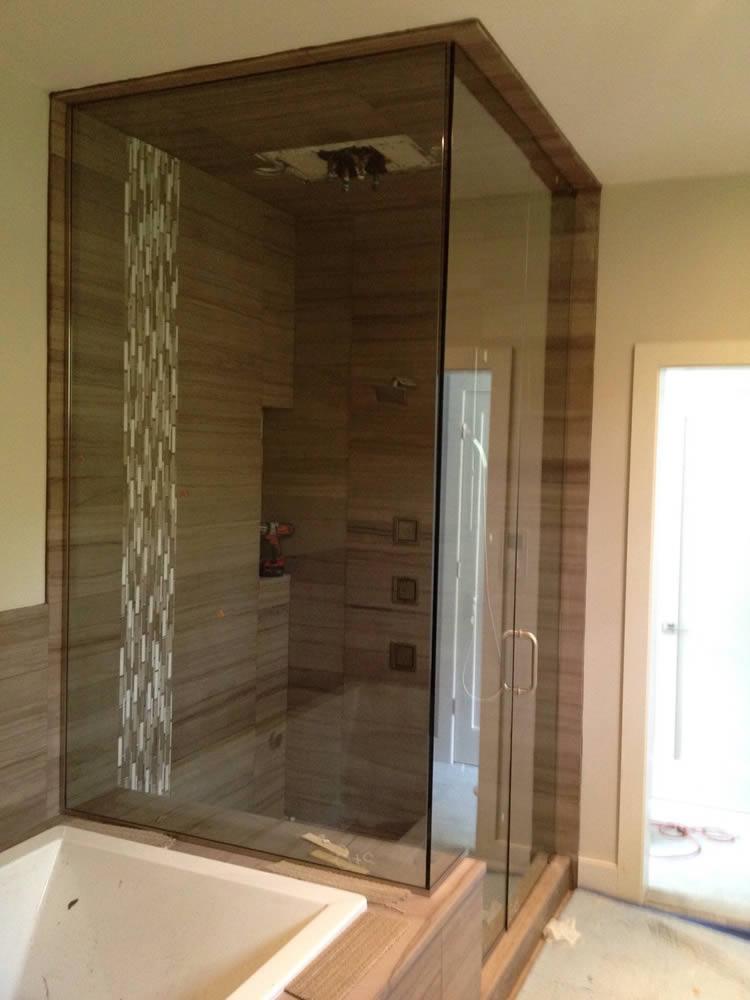shower-door-frameless-glass-roswell-001.jpg