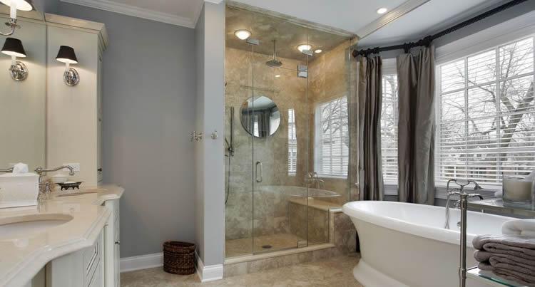 shower-door-frameless-glass-roswell-016.jpg