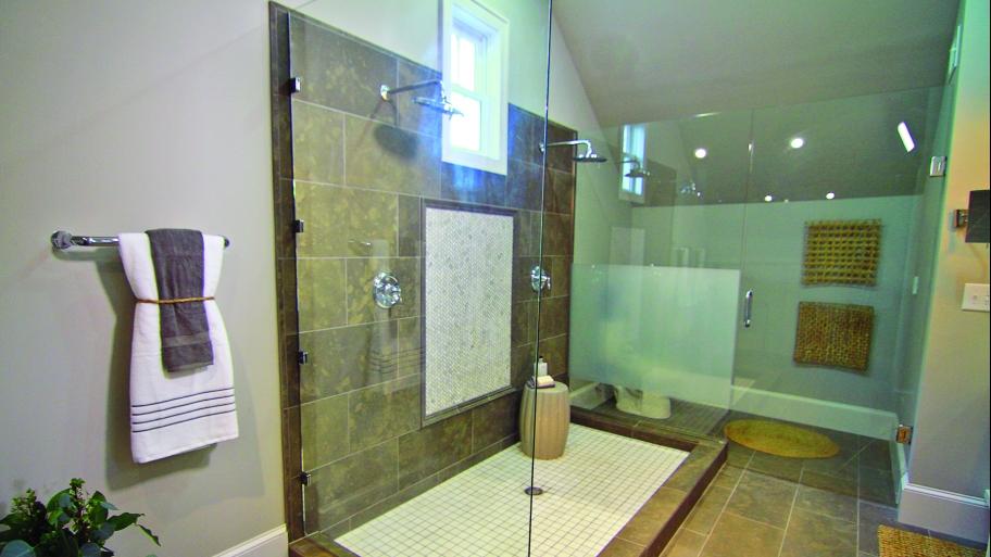 shower doors.jpg