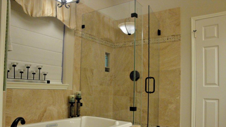 glass shower door.jpeg