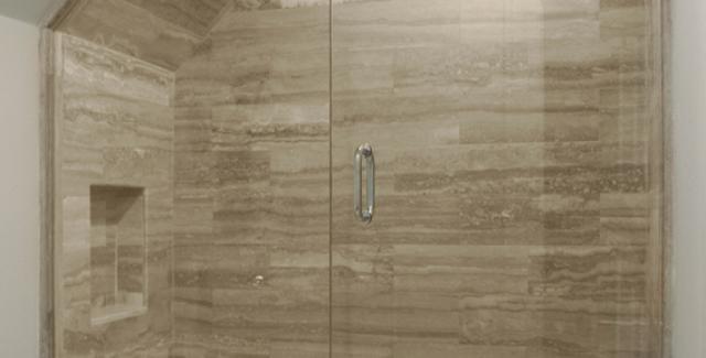 Fort Collins Frameless shower doors.jpg
