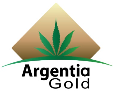 Argentia Gold.png