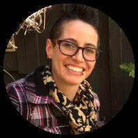 Jennifer Deitloff - Board Member