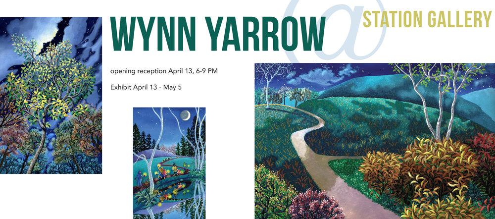 wynn yarrow.jpg