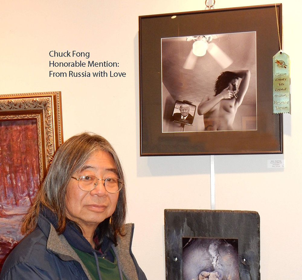 chuckfong honorable mention 1-25-19.jpg
