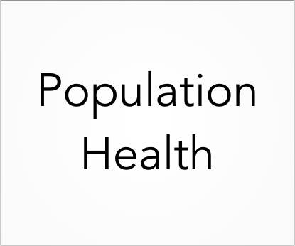 population_health.png