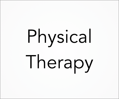 physical_therapy.png