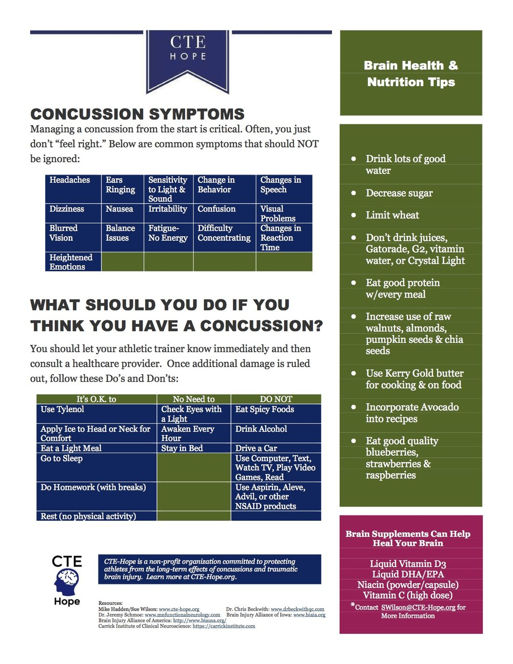 Concussion Day Flyer.jpg