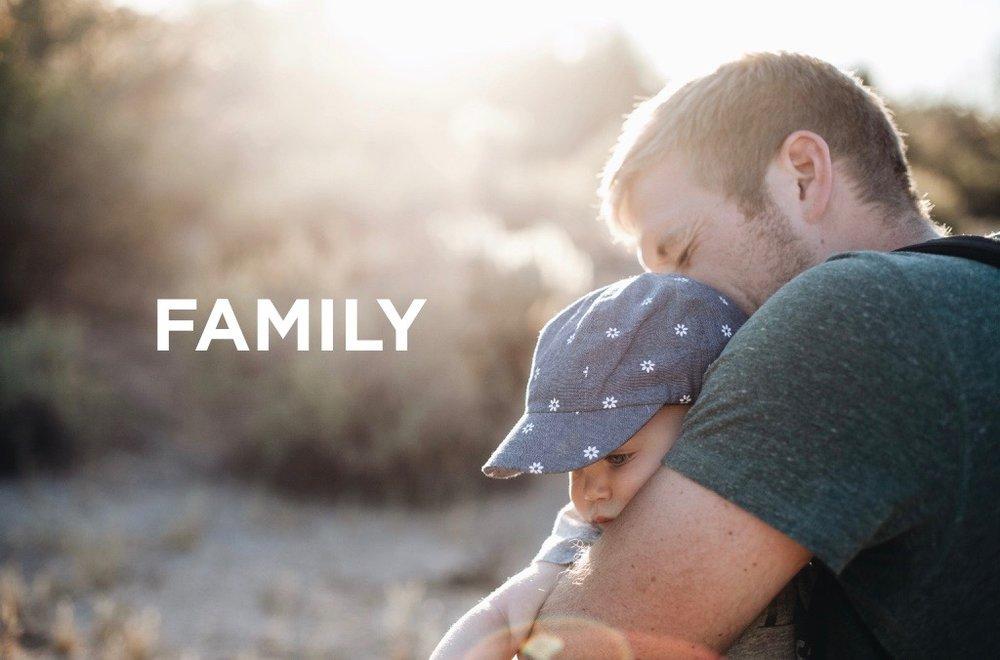 Family .001.jpg