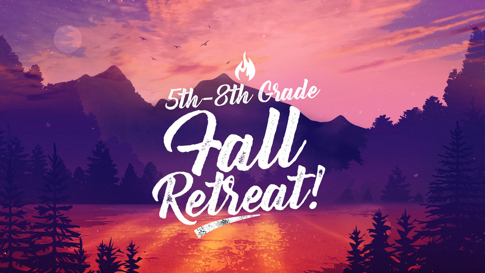 Church Fall retreat.jpg