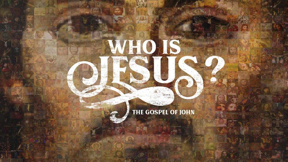 Who is Jesus_MAIN.jpg