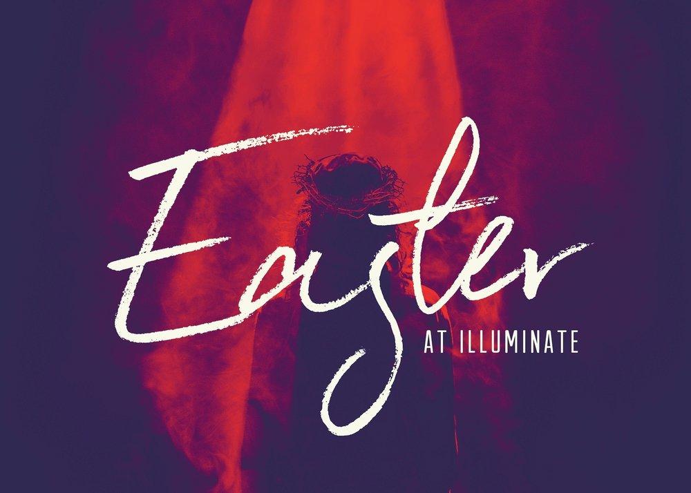 EasterJesus (1).jpg