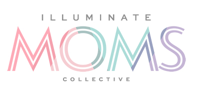Illuminate Moms Collective_web.jpg