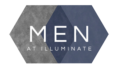 Men at Illuminate_web.jpg