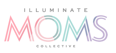 Illuminate Moms Collective_web.png