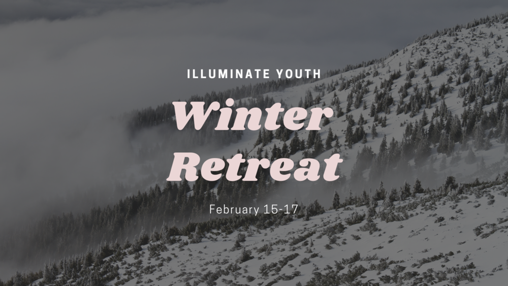 Winter Retreat_2019_main slide.png