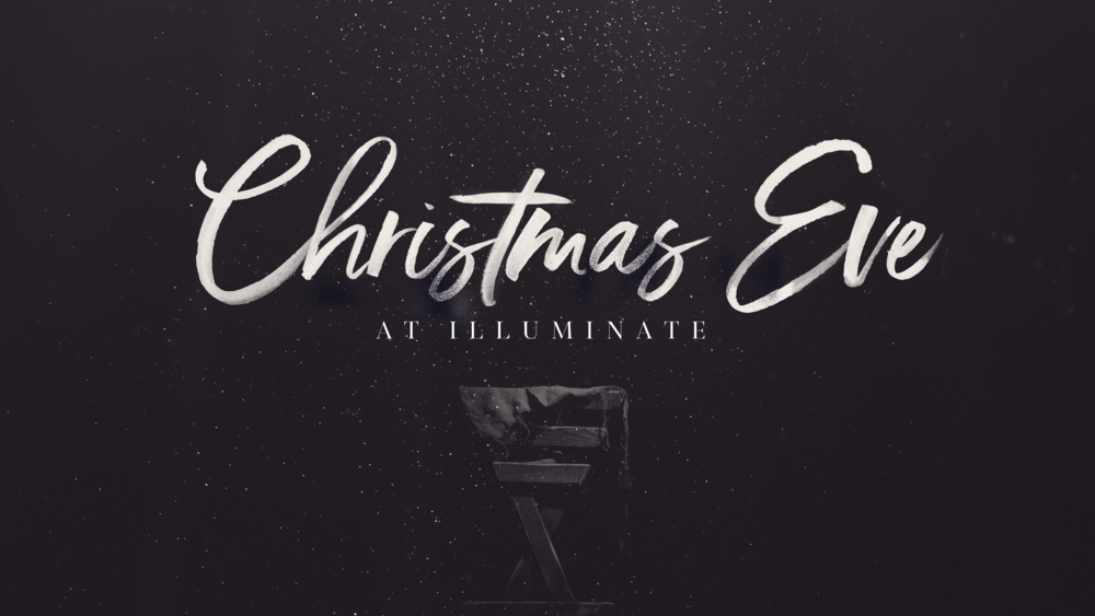 Christmas Eve_2018_Main Flier (front).png