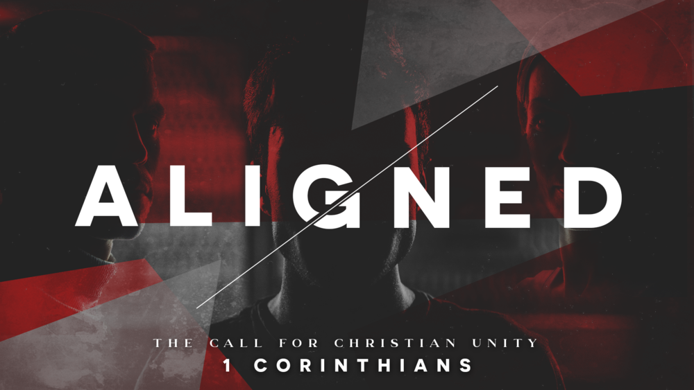 1Corinthians_ALIGNED_sermon series_new.png
