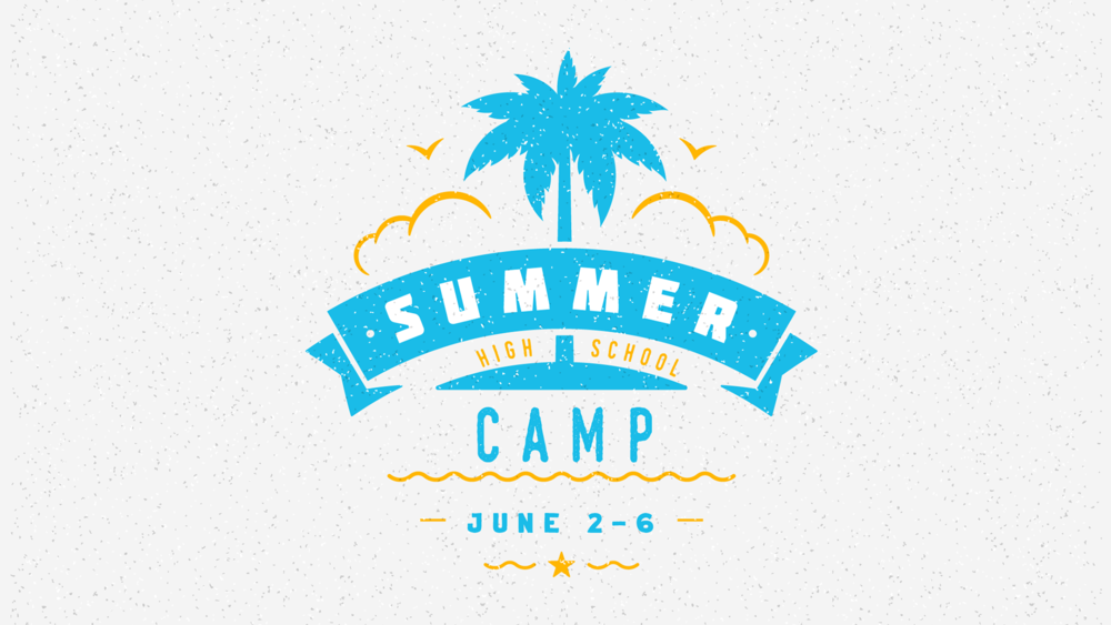 Summer Camp_2019_16x9.png