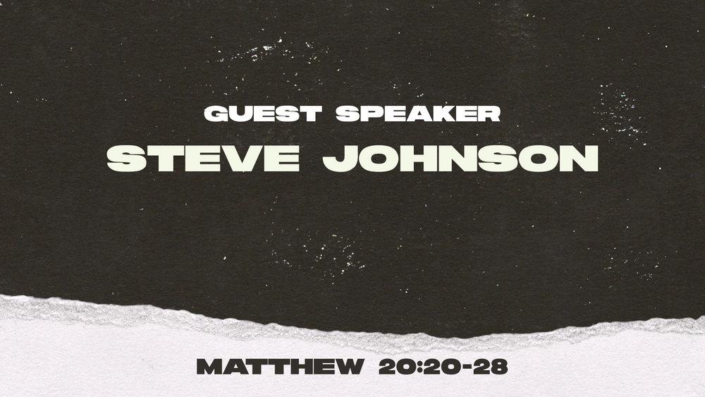Guest Speaker_Steve Johnson.001.jpeg