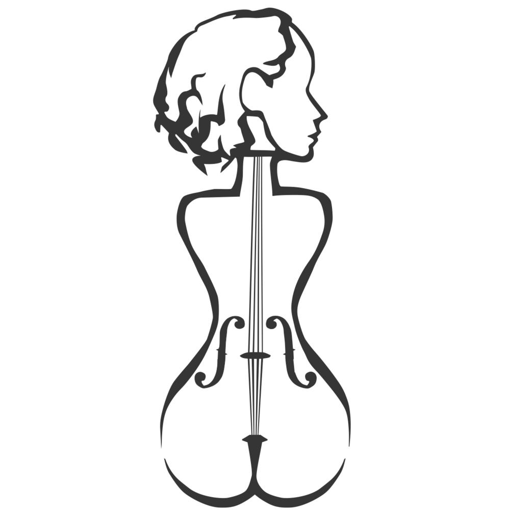 cellista performer educator artistic director cellista